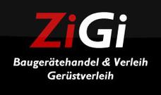 ZiGi - Logo